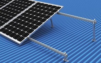Tilt Kits Mount CK-IT Series_Chiko Solar Mounting System ...